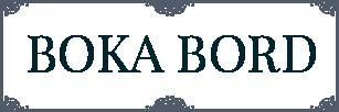 bt-bokabord