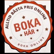 fx_bokaonlinehar_bastpris