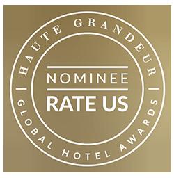 puff_nominatehaute2016