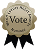voteWLHA_2014