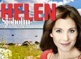 Helen Sjöholm 5 juli