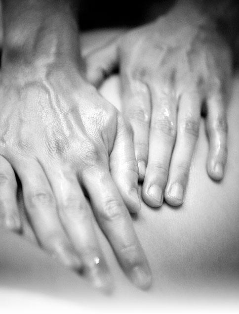 massage bålsta möteplatsen