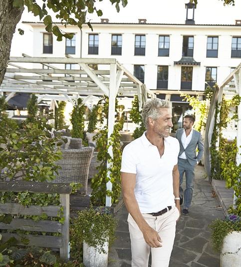 2C_terrassen2