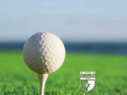 Golfpaket