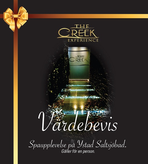 2C_värdebevis_creek