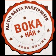 fx_bokaonlinehar