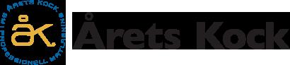 arets_kock-logo