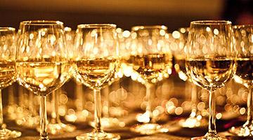 360_vinprovning