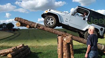 Jeep-41-990x742