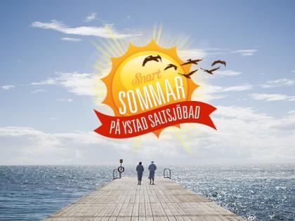 Sommar