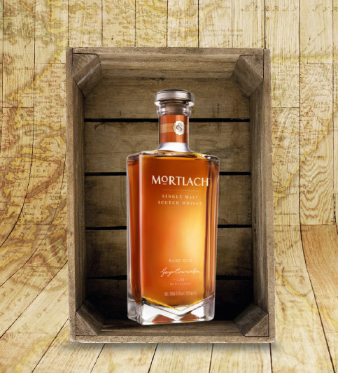 webb_485_mortlach