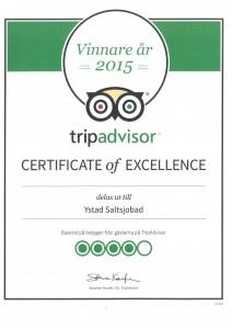 certificate_of_excellence_TRIPADVISOIR2015