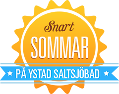 sommar2016_officiell_logo