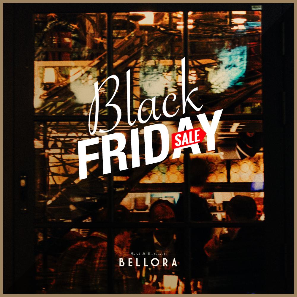 fb-bellora-blackfriday