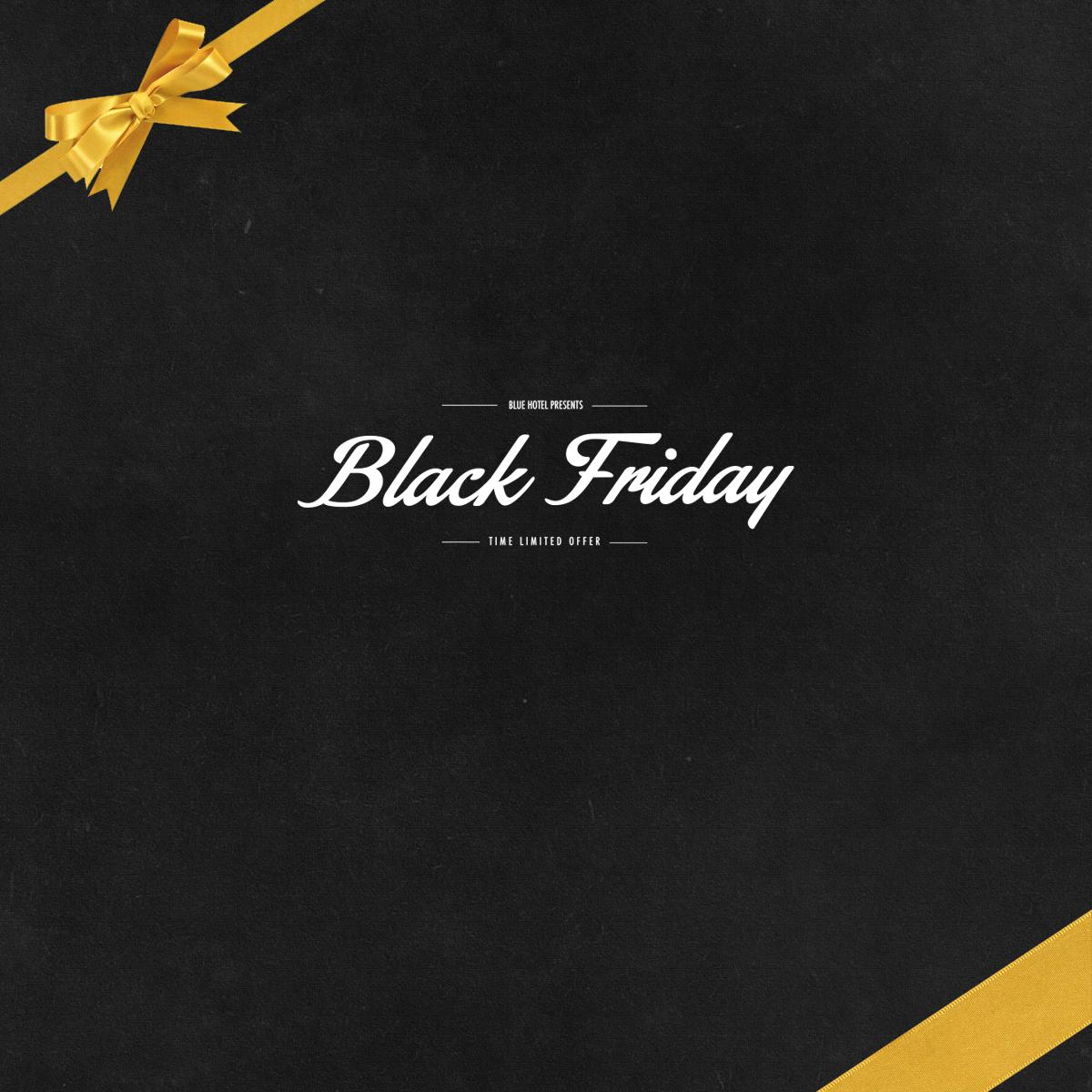 fb-blue-blackfriday2