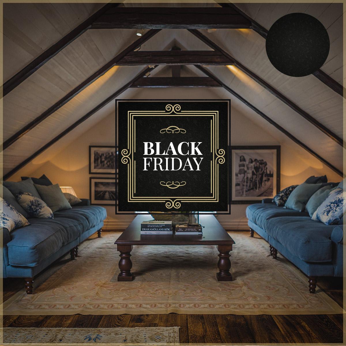 fb-mall-blackfriday