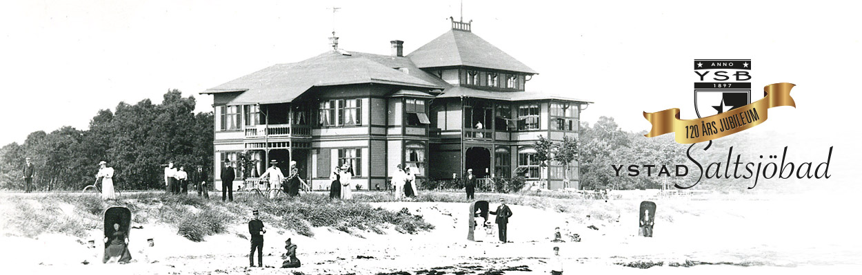 120-gamla-huset